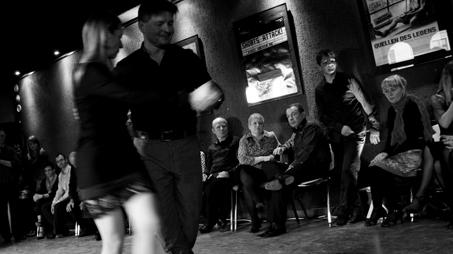 tango_tanzen